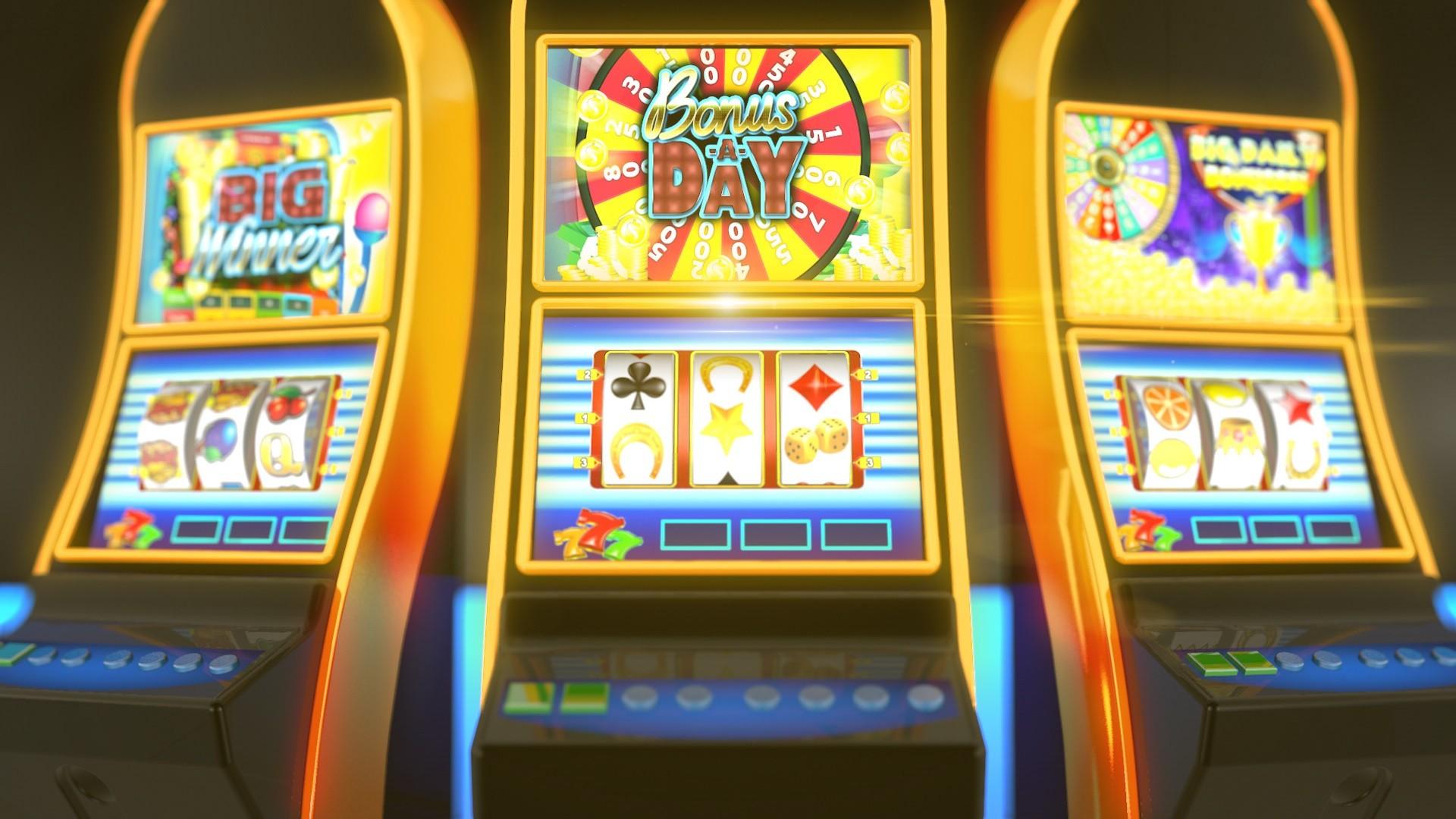 Фанфары для казино сколько фишек в казино