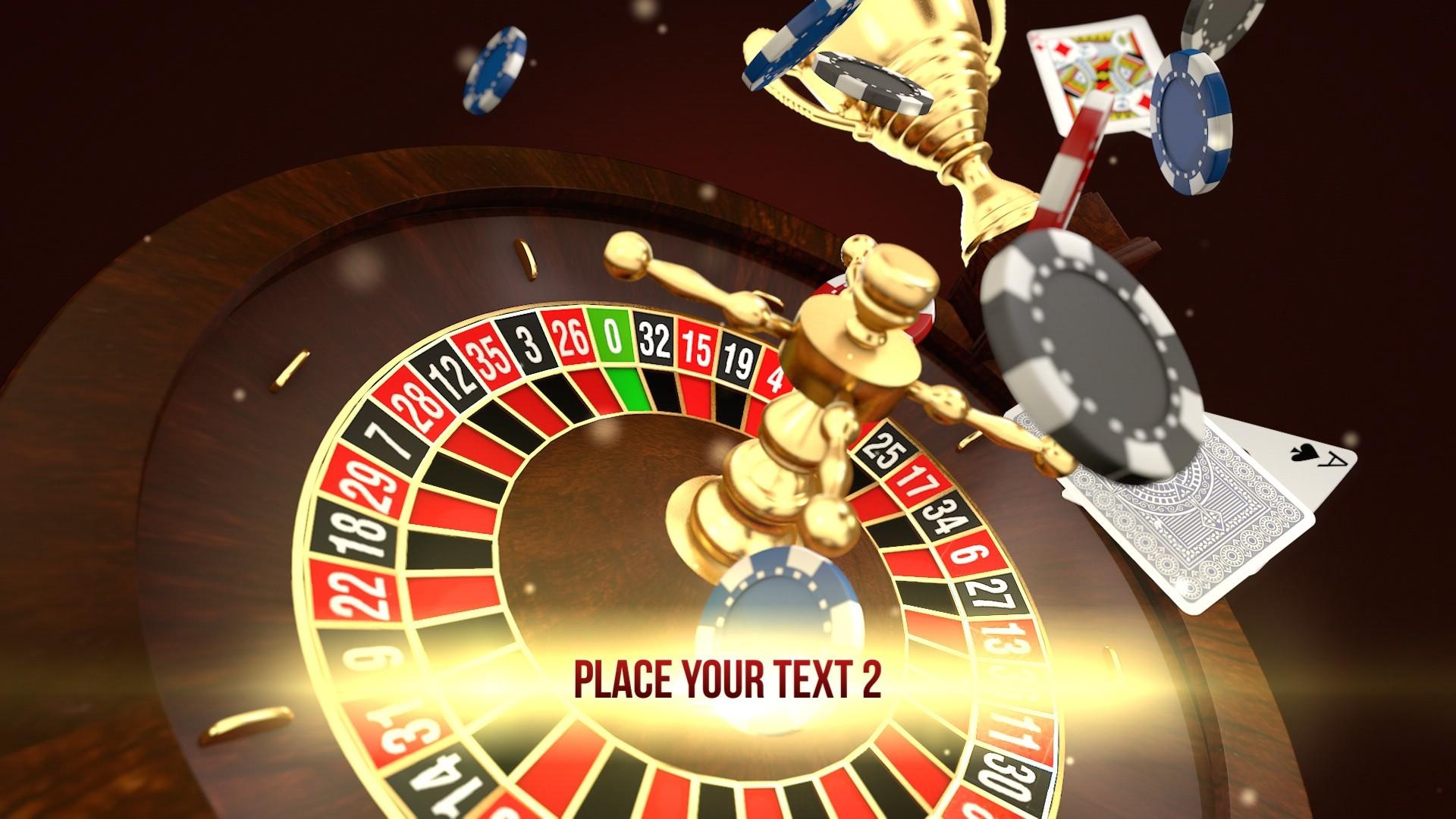 Создание игры для казино игров казино бесплатно